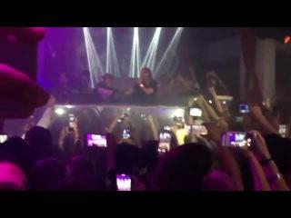 F***Me I'm Famous - Pacha, Ibiza 2015! (Chuckie, David Guetta)