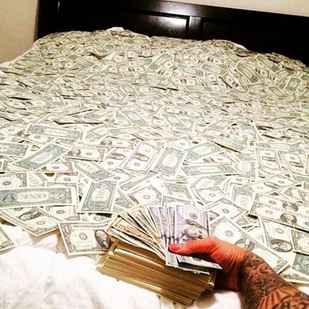 вам нужен комната с деньгами для фотографий взяла