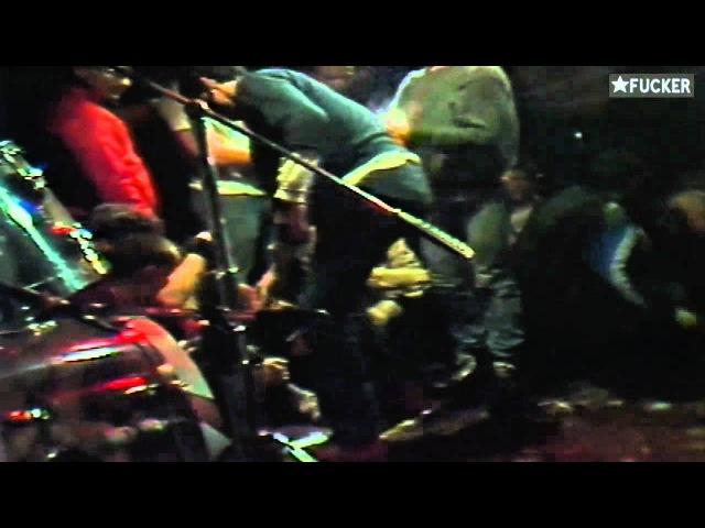 Bad Brains HD Live at CBGB DVD New York 1982 Full Concert 720p
