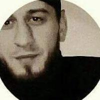 Хасан Нет