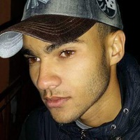 Younes Khoussi