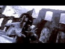 ICE MC - Think About The WayBom Digi Digi Bom1994