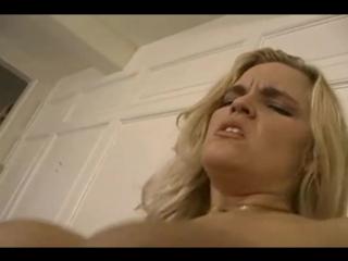Ultimate Tits / Обконченные сиськи | Donita Dunes, Alexis Amore