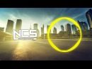 David Bulla - Unexpected [NCS Release]