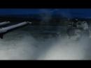 [AniDub] Мобильный Доспех Гандам MS IGLOO 2: Притяжение к Фронту OVA [02] [Azazel, n_o_i_r]