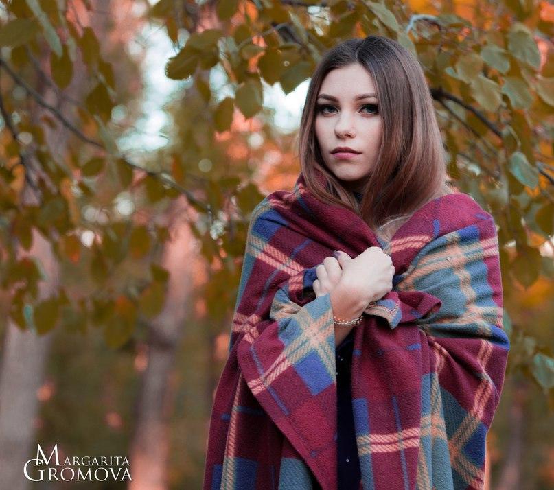 Модельная фотосъемка краснодар