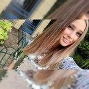 Личный фотоальбом Сони Добряковой