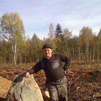 Алексей Банько