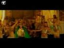 Highland - Veni Vedi Vici (2001)