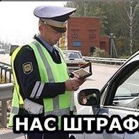 ЕвгенийЧёрный