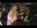 Rachmaninoff Aleko , Duet Сavatina. RNO, Pletnev, Dhziioeva, Leiferkus