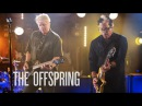 The Offspring The Kids Aren't Alright Guitar Center Sessions on DIRECTV