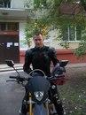 Фотоальбом человека Антона Меховича