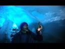 Орёл и Решка НА КРАЮ СВЕТА 18 Аляска