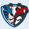Школа хоккейного мастерства «Реванш»
