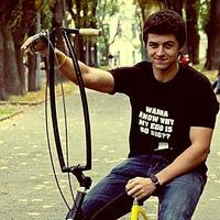 ВладиславМилеев