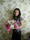 Фотоальбом Анастасии Майоровой-Гущиной