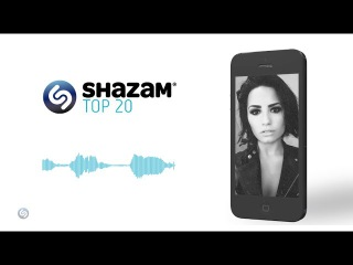 Demi Lovato Talks Performing With 5SOS & What She Hides From Her Mum!