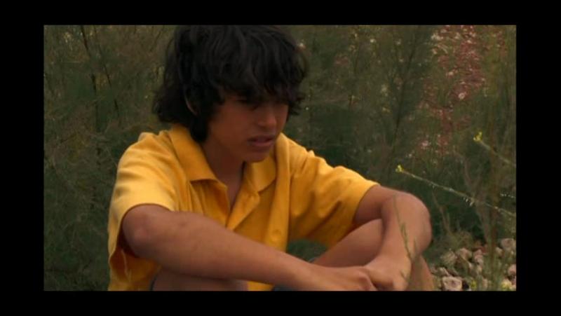 En Tu Ausencia (2008) Eng sub