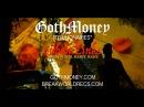 Goth Money - Cuban Links (Official Video)