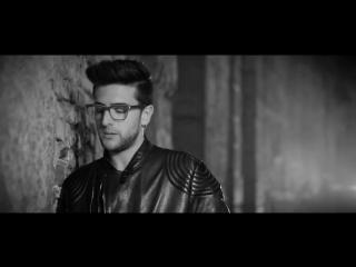 Il Volo - Si Me Falta Tu Mirada (Official Video)