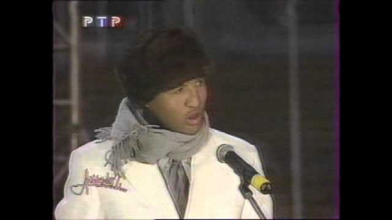 РТР Аншлаг 2000