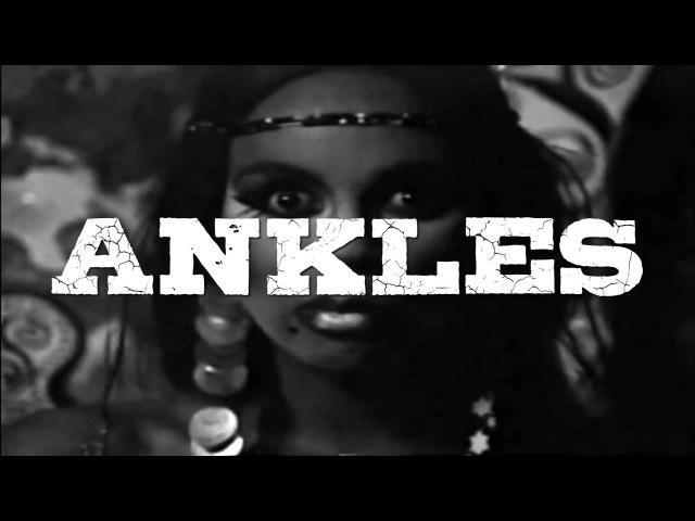 Cazwell ft Big Dipper Hot Homo The Lyric Video Freestyle Parody of Bobby Shmurda's Hot N*gga