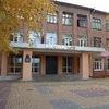 Подслушано 19 школа. Белгород
