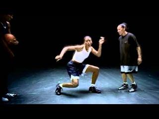 Afrika Bambaataa, Hydraulic Funk – Freestyle