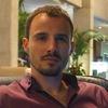 Alexander Avelin