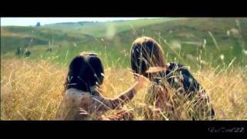 Roman Messer ft Kate Walsh Come Home Zetandel Chillout Mix LYRICS Shah Music Digital VTUK