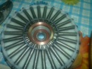 Новый Вид Энергии, New Energy--Магнитный Мотор-Славянский