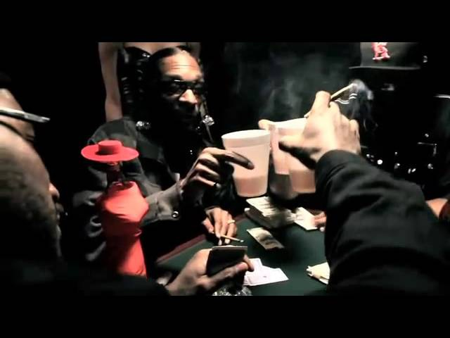 Snoop Dogg My Fucn House Feat Young Jeezy E 40 Official Video