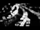 Anane Parole Parole Official Video