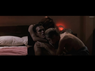 Denise richards nude sex in wild things hd
