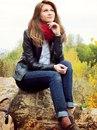 Личный фотоальбом Марьяны Степановской