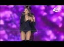 Ariana Grande Bang Bang Summertime Ball 2015