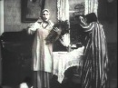 The House in Kolomna Домик в Коломне Domik v Kolomne 1913 full silent movie