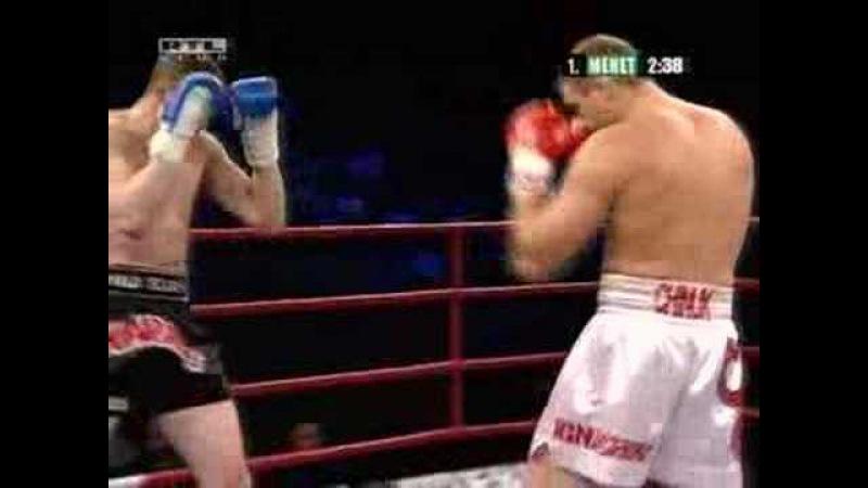 Ignashov vs Karacs