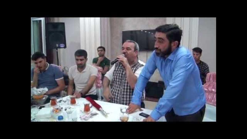 ATARAM INSTAGRAMAYA 2016 Ağamirzə Mirfərid Aydın Pərviz Ruslan Meyxana meyxana online