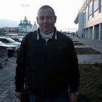 ВиталийВоейков