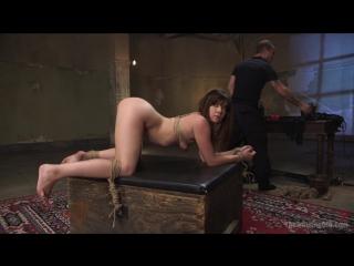 Alison Rey - Slave Training of Alison Rey (2016) HD 720p