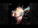 Sam Paganini - Dusty (Original Mix) [DRUMCODE]