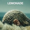 Beyonce Lemonade Full Album Download