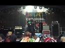 Essen Originell 2011 Dance Battle Soul 13