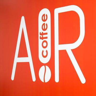 Свежеобжаренный кофе купить в челябинске