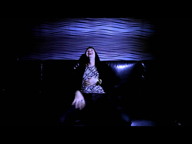 KUDRIY SWDP PARTY PROMO Trap Rap EDM Ukraine