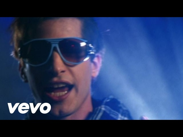 The Lonely Island Jizz In My Pants Official Video