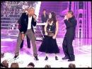 Star Academy 2005 - Ely, Jean Luc et K-maro - Medley