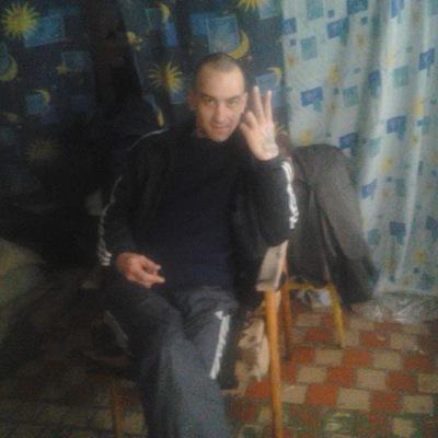 Alexey Владимирович